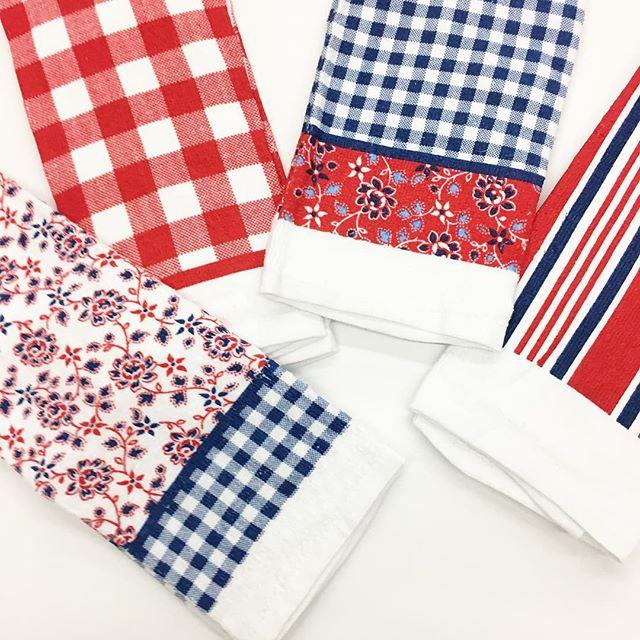 Mainstays Kitchen Towel