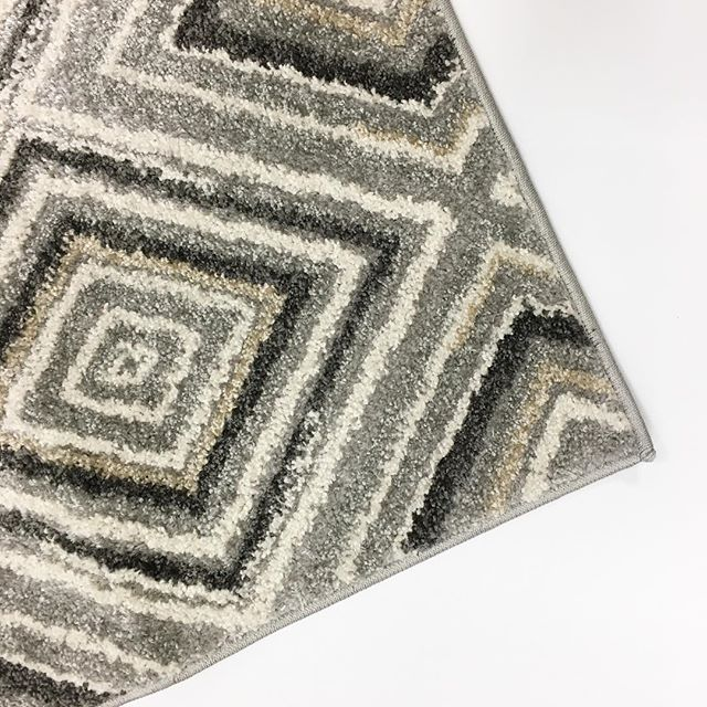 Better Homes And Gardens Grey Diamond Rug Walmart Finds